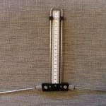 antenna-lecher