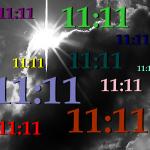 ISTRUZIONI PER I PORTALI… NON ESISTE UN PORTALE 12.12