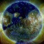 ENERGIA DEL CAMBIAMENTO… DOVE VA?