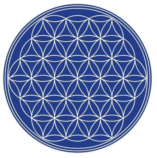 fiore-simbolo-della-vita_650844