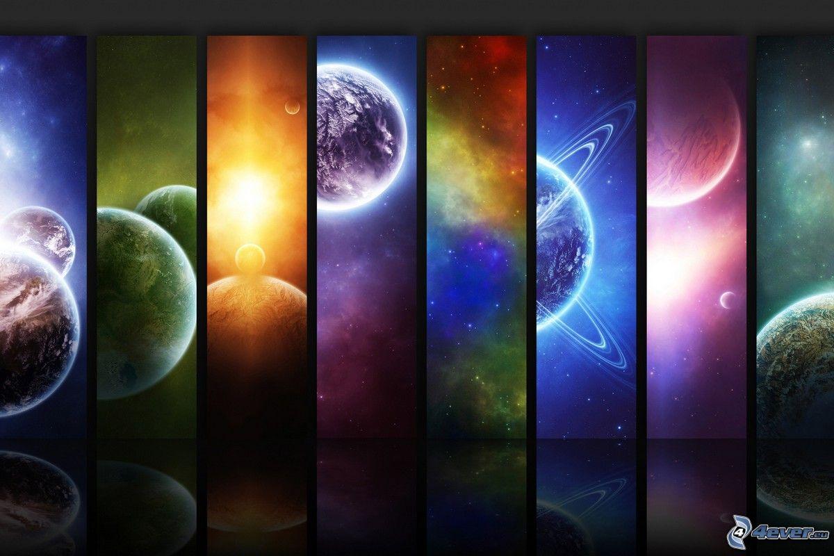 pianeti-157209