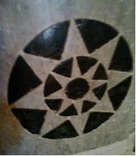 stella a o punte1