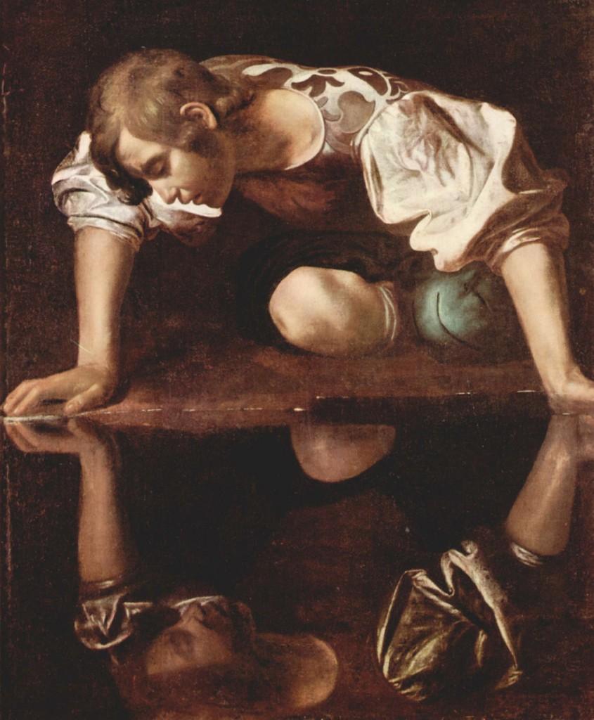 20071222033305!Michelangelo_Caravaggio_065