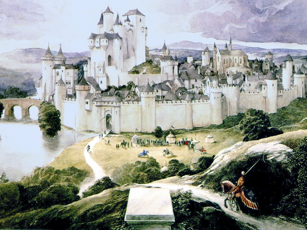 Camelot2