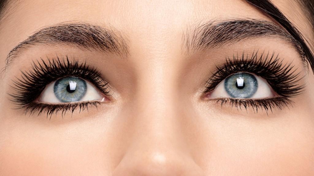 Trucco-occhi-per-sguardo-profondo