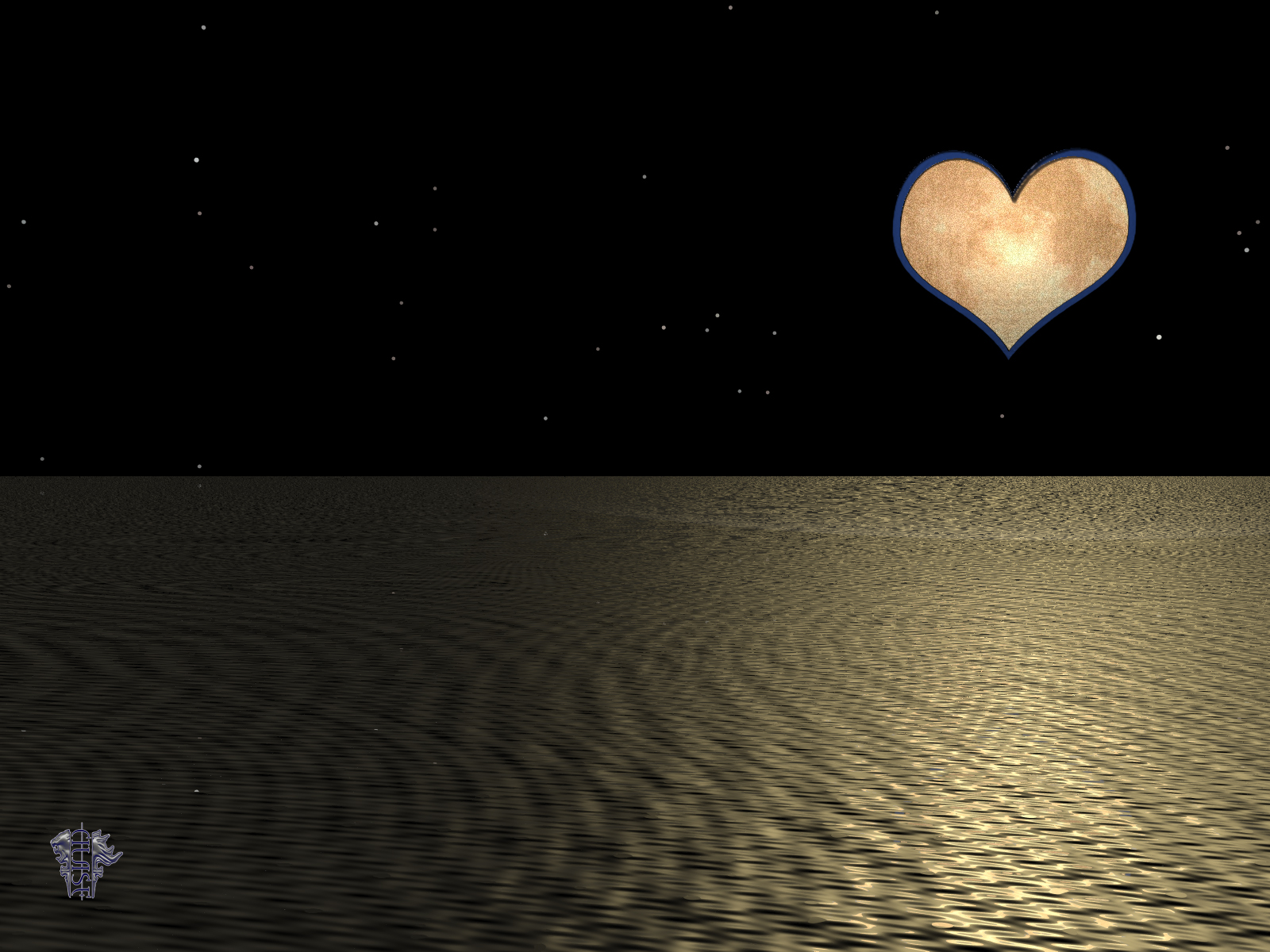 kingdom_hearts_moon_by_chasef