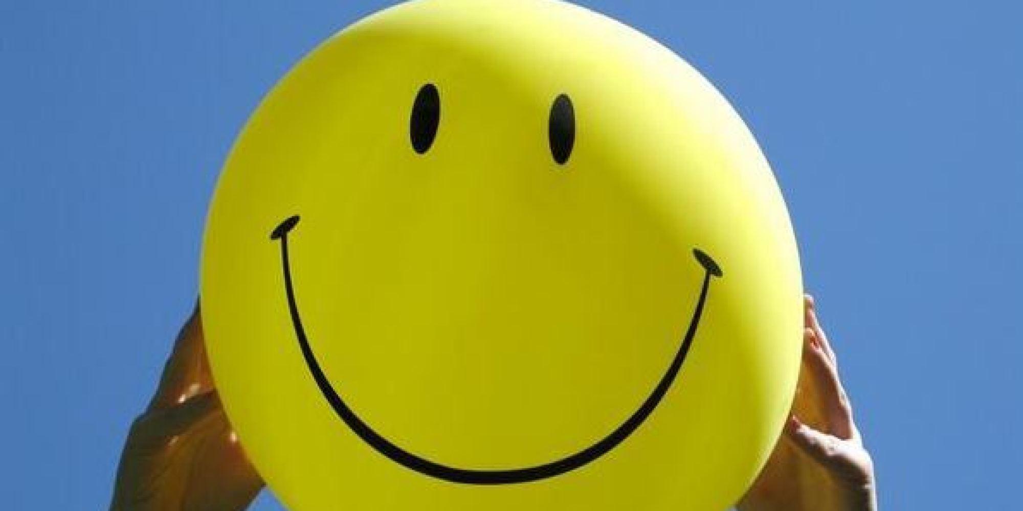 o-WORDL-SMILE-DAY-facebook