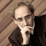 BATTIATO, INTERVISTA SU GURDJIEFF: PER IL RISVEGLIO DELL'UOMO