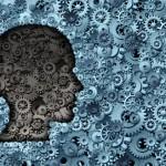 8 DISTORSIONI MENTALI COMUNI, CON QUALE VI IDENTIFICATE?