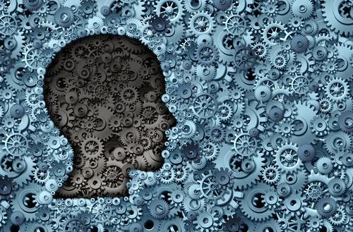 Cervello-effetti-psicologici