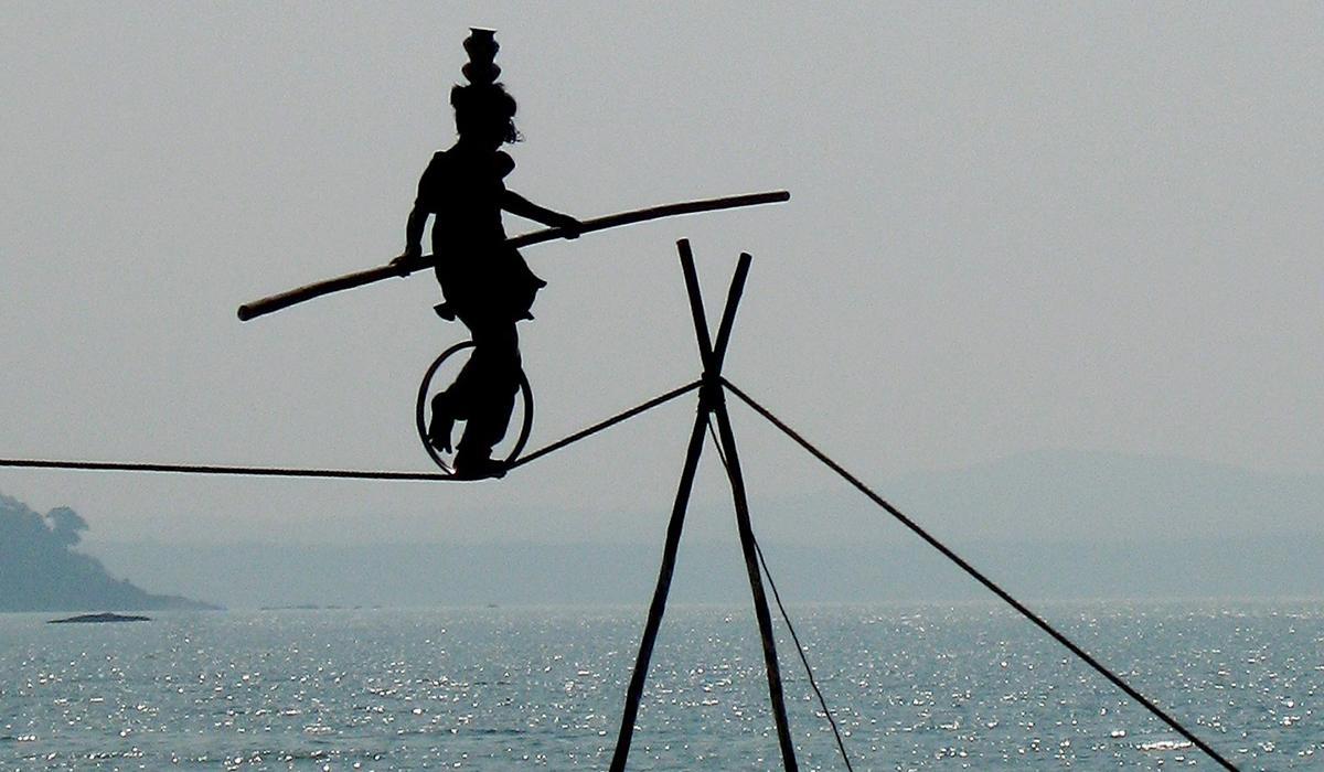 Foto_Equilibrio