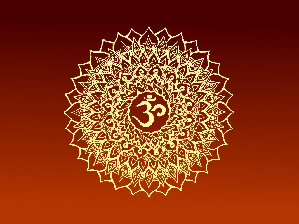 OM_Wallpaper_by_psychedelics-1024x768