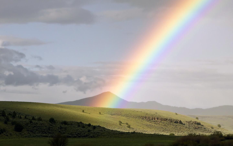 arcobaleno-02276_ochocorainbow_1440x900