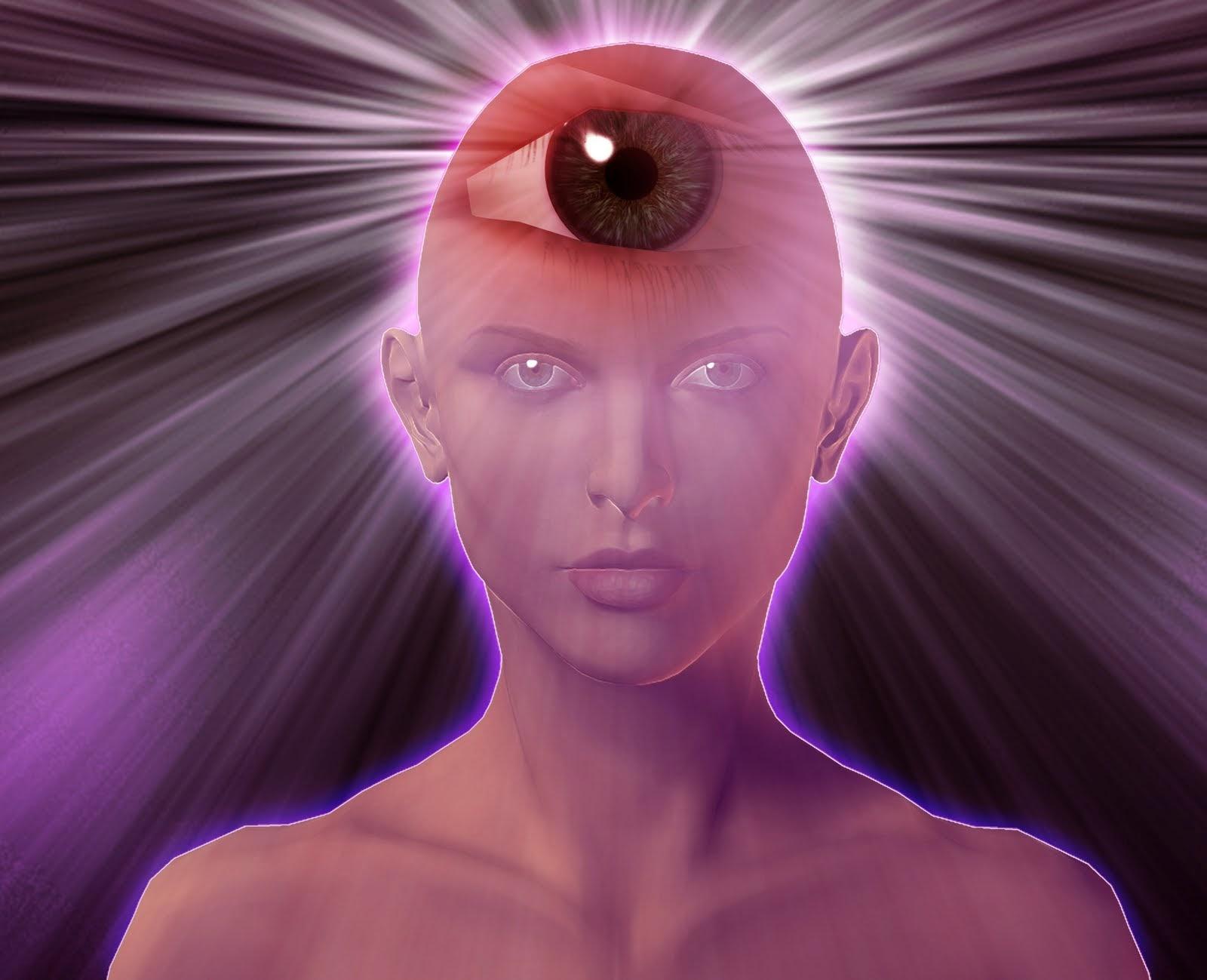 f271d-percepcionextrasensorial