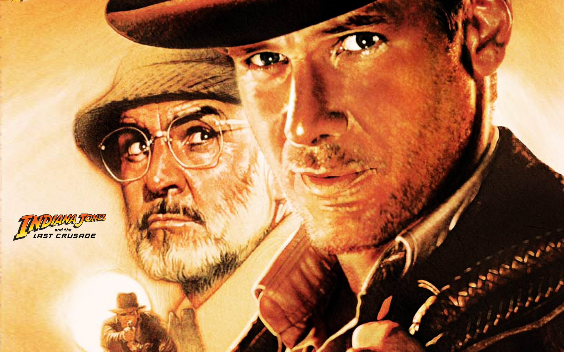 indiana_jones_and_the_last_crusade_wallpapers_8307