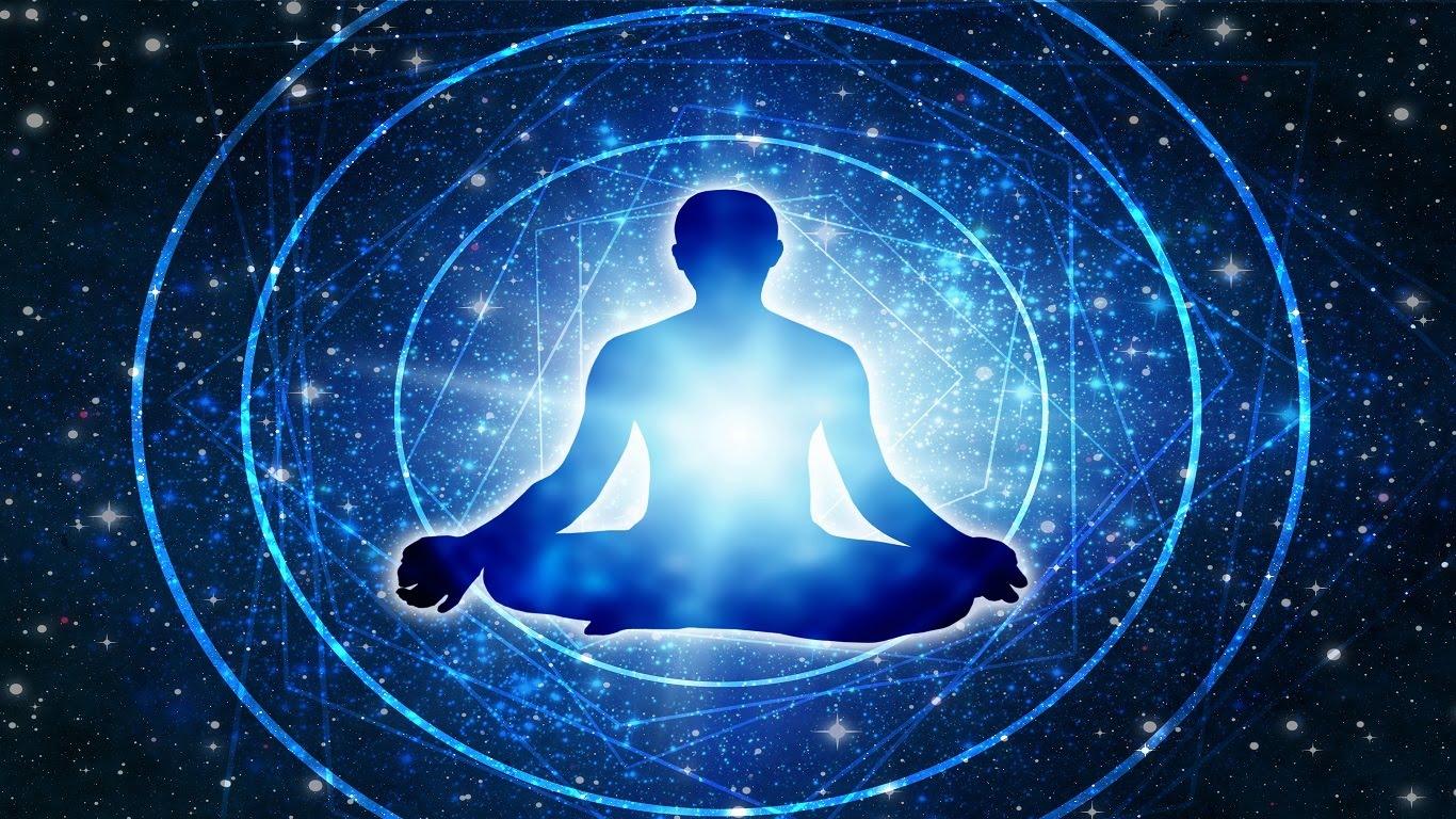 I SINTOMI DELL'EGO SPIRITUALE