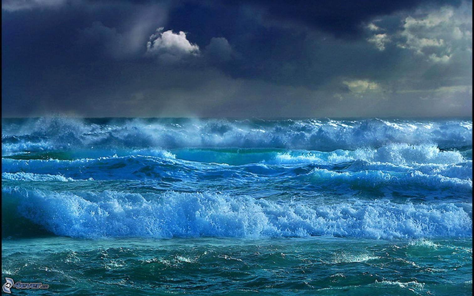 oceano,-mare,-onde-157962