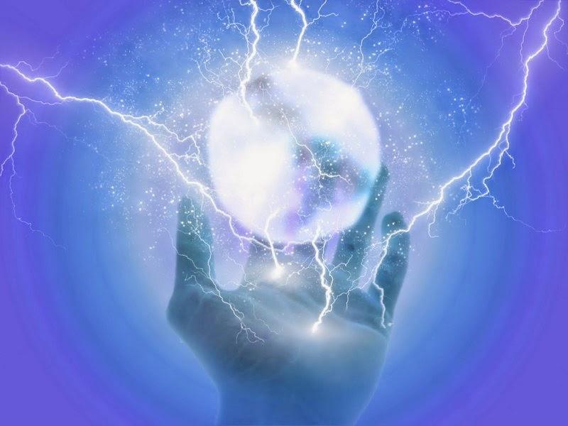 Sfera-di-Energia1