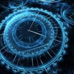 IL SE' FUTURO – VIAGGI NEL TEMPO – MEDITAZIONE
