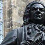 MUSICA E MATEMATICA: LE GEOMETRIE MUSICALI DI BACH