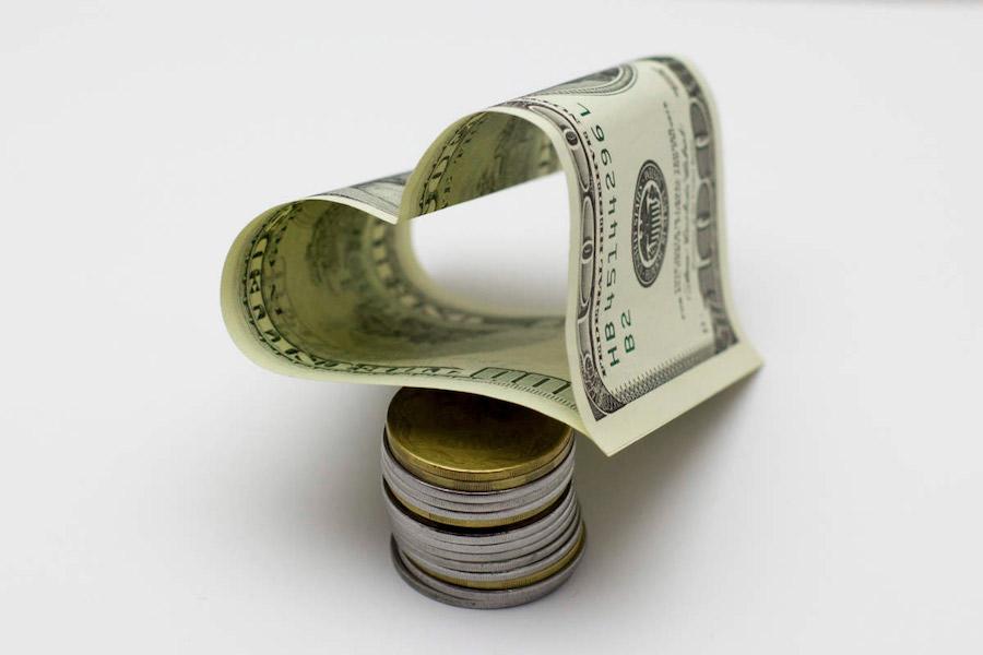 gestire-denaro