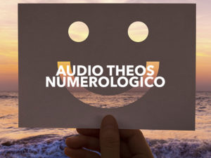 profilo numerologico