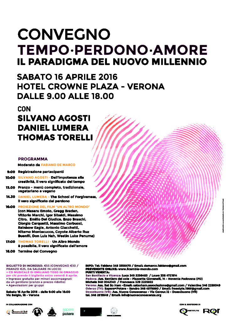 locandinafinale_ConvegnoVerona_A3stampa