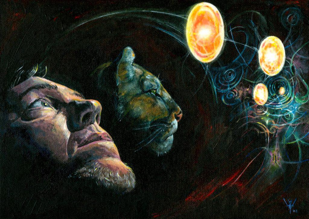 neuronmancer-dream
