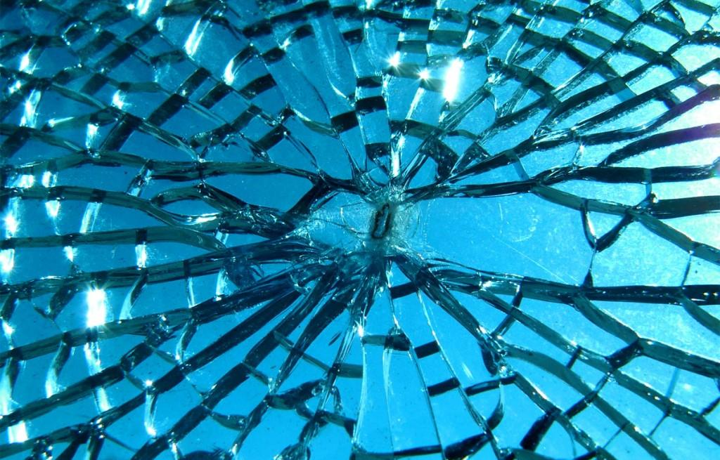 specchi-rotti