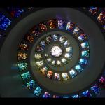 LA PRESENZA DEL PASSATO E LA CREAZIONE DEL FUTURO, TUTTO E' SCRITTO O SIAMO LIBERI DI SCEGLIERE?