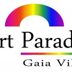 YURT PARADISE – PROGETTO PER L'UMANITA'