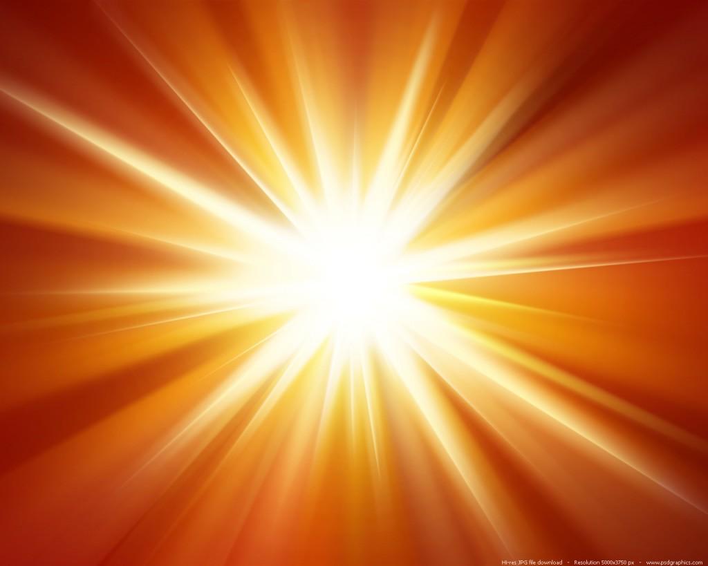 FOTO-2-_sunlight-web1