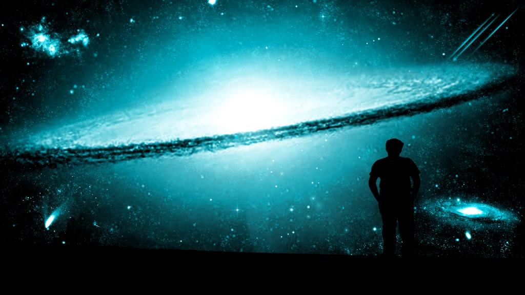 HD-Stargate-Space-Universe-Wallpaper-of-digital
