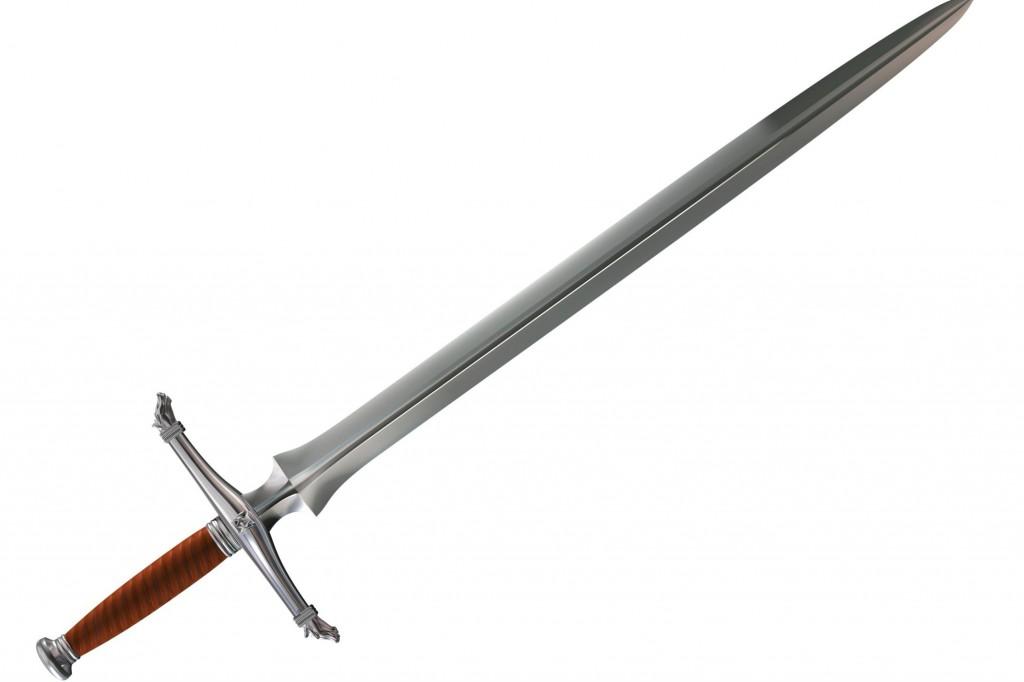 come-realizzare-una-spada-medievale_85e4d08e3b33b2d7780b5efaace42162