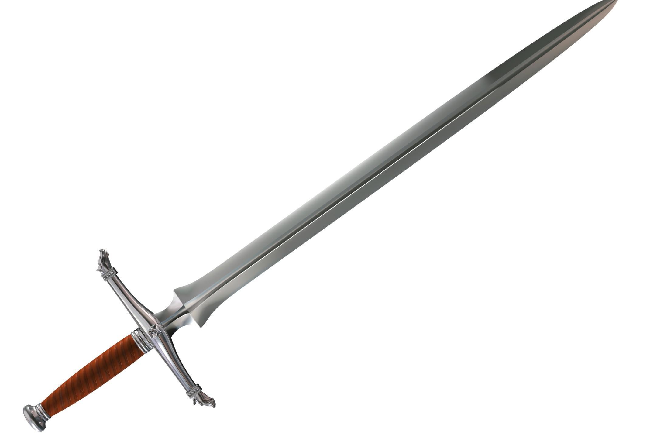 accetto la spada e l avventura  visione alchemica clipart black and white bow and arrow cupid bow and arrow clipart