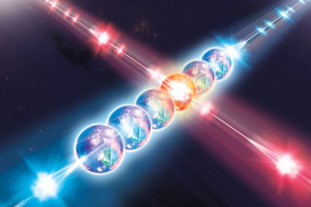 computer_quantistico_fotoni-638x425