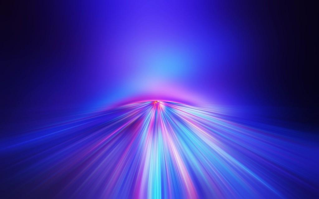 glow-lighting-color-lines-onda-v972-wallpaper