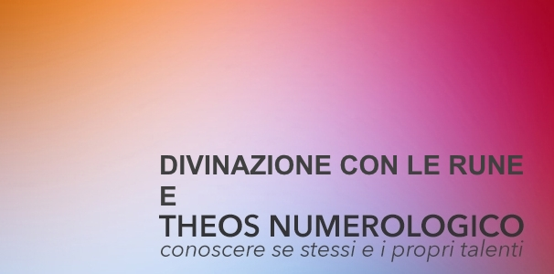 theos-copy