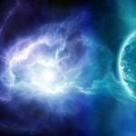 I FENOMENI SPIRITUALI HANNO ORIGINE IN ALTRE DIMENSIONI DELLA REALTA'