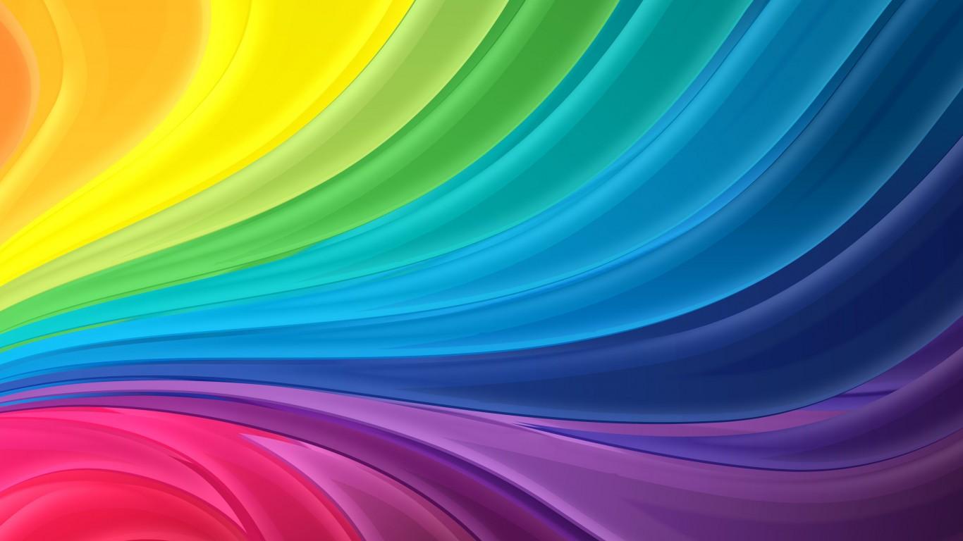 arcobaleno-stripes-astratto-onde-sfondi-per-computer-121766