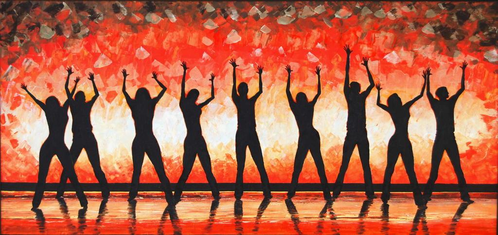 dipinto-quadro-danza-alla-gioia-337_LARGE