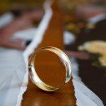 DIVORZI E SEPARAZIONI… PORTALI VERSO LA CONSAPEVOLEZZA!