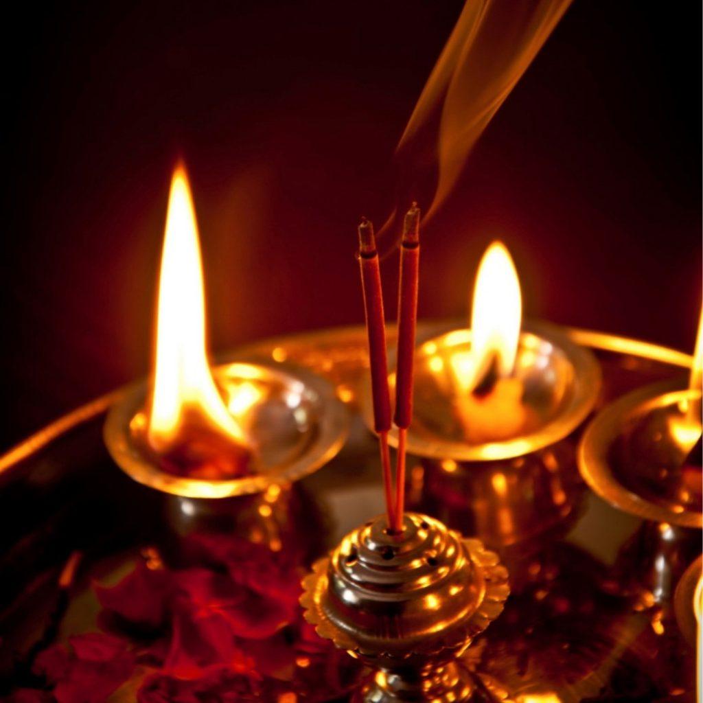 incenso-da-india-sandalum-85-unidades-super-luxo-4hs-perfume-20923-MLB20200603592_112014-F