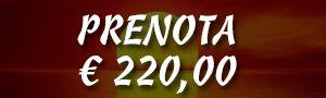 prenota220