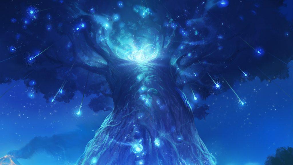 albero_dello_spirito_2_by_zekubakkas-d8qou1a