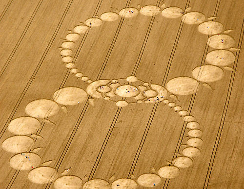 crop-circle-8-8-2008