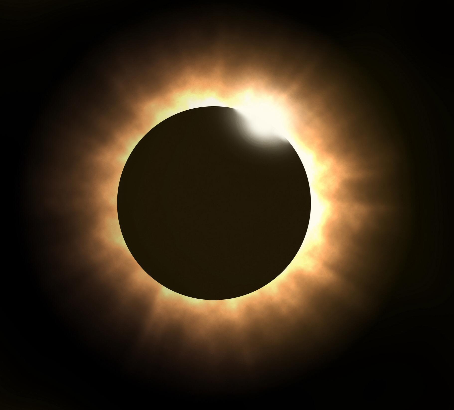 luna-nuova-eclissi-di-sole-pesci