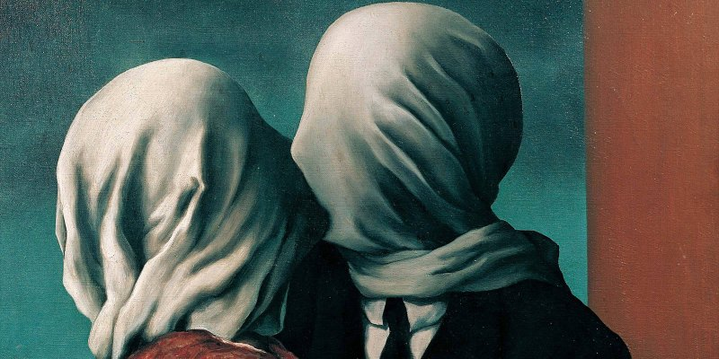 rene-magritte-the-lovers-1928-1-800x400
