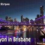 KRYON- LEE CARROLL – Verità Accresciuta, la Nuova Dualità