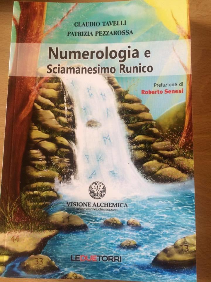 numerologia-e-sciam